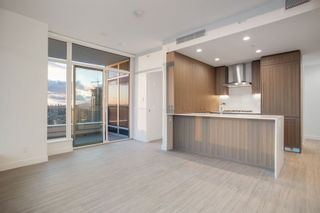"""Photo 6: 3401 2311 BETA Avenue in Burnaby: Brentwood Park Condo for sale in """"LUMINA WATERFALL"""" (Burnaby North)  : MLS®# R2541376"""
