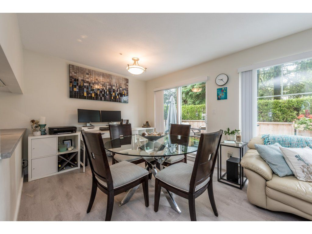Photo 7: Photos: 1 2120 CENTRAL AVENUE in Port Coquitlam: Central Pt Coquitlam Condo for sale : MLS®# R2180338
