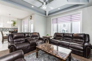 Photo 19: 10503 106 Avenue: Morinville House for sale : MLS®# E4229099