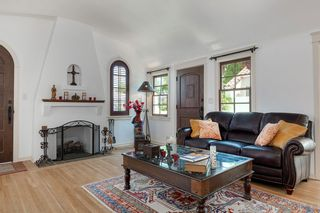 Photo 13: KENSINGTON House for sale : 3 bedrooms : 4684 Biona Drive in San Diego