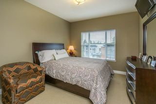 Photo 7: 408 20286 53A AVENUE in : Langley City Condo for sale (Langley)  : MLS®# R2079928