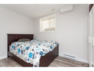 """Photo 26: 19479 66A Avenue in Surrey: Clayton House for sale in """"Copper Creek"""" (Cloverdale)  : MLS®# R2355911"""