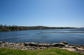 Photo 20: 8 411 Shore Drive in Bedford: 20-Bedford Residential for sale (Halifax-Dartmouth)  : MLS®# 202007275
