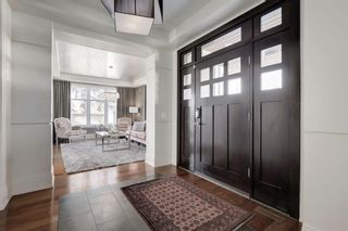 Photo 2: 623 38 Avenue SW in Calgary: Elbow Park Detached for sale : MLS®# A1075304