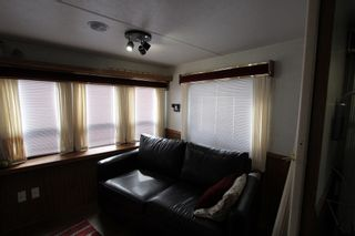 Photo 3: 377 3980 Squilax Anglemont Road in Scotch Creek: Recreational for sale : MLS®# 10100744