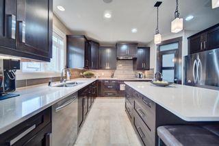 Photo 13: 6413 MANN Court in Edmonton: Zone 14 House for sale : MLS®# E4247204