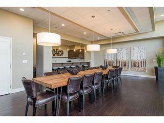 "Photo 36: 211 15175 36 Avenue in Surrey: Morgan Creek Condo for sale in ""EDGEWATER"" (South Surrey White Rock)  : MLS®# R2616954"