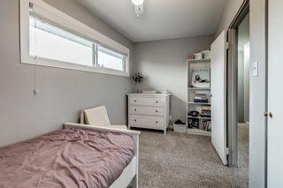 Photo 28: 341 Regal Park NE in Calgary: Renfrew Row/Townhouse for sale : MLS®# A1097610