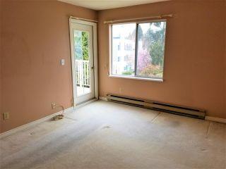 Photo 11: 377 1440 GARDEN Place in Delta: Cliff Drive Condo for sale (Tsawwassen)  : MLS®# R2558580