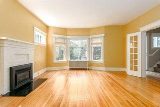 Photo 5: 1651 Chestnut Street in Halifax: 2-Halifax South Residential for sale (Halifax-Dartmouth)  : MLS®# 202119087