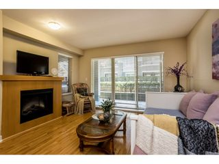 """Photo 6: C101 8929 202 Street in Langley: Walnut Grove Condo for sale in """"THE GROVE"""" : MLS®# R2569001"""