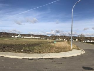 """Photo 14: LOT 2 JARVIS Crescent: Taylor Land for sale in """"JARVIS CRESCENT"""" (Fort St. John (Zone 60))  : MLS®# R2509875"""