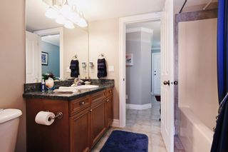 Photo 9: # 314 45769 STEVENSON RD in Sardis: Sardis East Vedder Rd Condo for sale : MLS®# H1401314