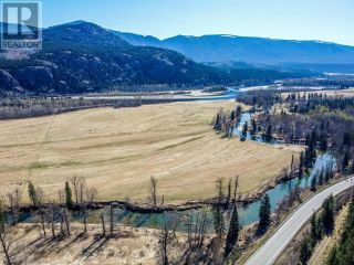 Photo 49: 8960 YELLOWHEAD HIGHWAY in Little Fort: Agriculture for sale : MLS®# 160776