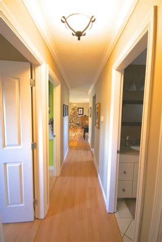 Photo 13: 3580 SPRINGTHORNE Crescent in Richmond: Steveston North House for sale : MLS®# R2017627