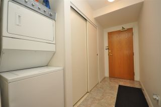 """Photo 5: 1003 6611 COONEY Road in Richmond: Brighouse Condo for sale in """"MANHATTAN TOWER"""" : MLS®# R2536822"""