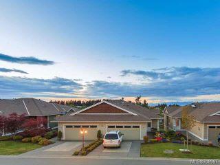 Photo 25: 6183 Arlin Pl in NANAIMO: Na North Nanaimo Row/Townhouse for sale (Nanaimo)  : MLS®# 708997