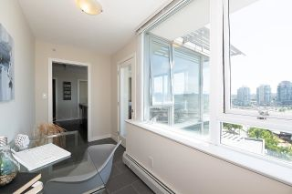 """Photo 23: 1502 688 ABBOTT Street in Vancouver: Downtown VW Condo for sale in """"Firenza Tower II"""" (Vancouver West)  : MLS®# R2603600"""