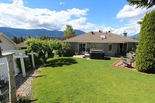 Photo 55: 120 SE 17th SE Street: Salmon Arm House for sale (Shuswap)  : MLS®# 10117412
