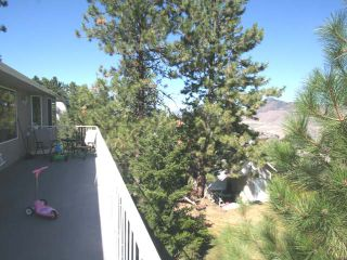 Photo 30: 1780 COLDWATER DRIVE in : Juniper Heights House for sale (Kamloops)  : MLS®# 136530