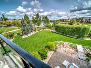 Photo 40: 71 Elgin Estates Hill SE in Calgary: McKenzie Towne Detached for sale : MLS®# A1031075