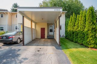 Photo 2: 3383 LAUREL CRESCENT in Trail: House for sale : MLS®# 2460966