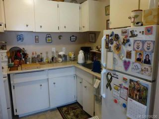 Photo 16: 109 322 Birch St in CAMPBELL RIVER: CR Campbell River Central Condo for sale (Campbell River)  : MLS®# 708230