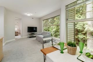 "Photo 25: 205 180 RAVINE Drive in Port Moody: Heritage Mountain Condo for sale in ""CASTLEWOODS"" : MLS®# R2460973"