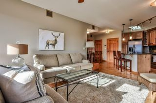 Photo 23: 301 701 Benchlands Trail: Canmore Apartment for sale : MLS®# A1019665