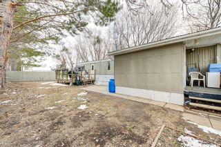 Photo 25: 186 Cottonwood Drive in Sunset Estates: Residential for sale : MLS®# SK850160