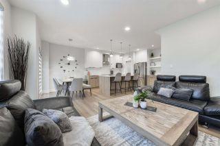 Photo 16: 22222 99A Avenue in Edmonton: Zone 58 House for sale : MLS®# E4240080