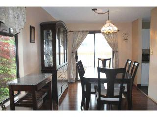 Photo 6: 3248 SAVARY AV in Coquitlam: New Horizons House for sale : MLS®# V993337
