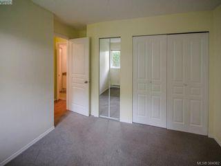 Photo 7: 105 445 Cook St in VICTORIA: Vi Fairfield West Condo for sale (Victoria)  : MLS®# 771947