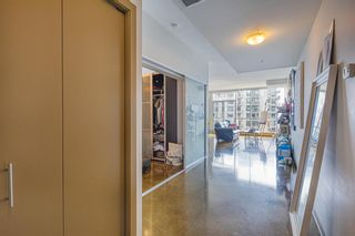 Photo 8: 1910 135 13 Avenue SW in Calgary: Beltline Apartment for sale : MLS®# A1134718