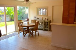 Photo 7: CLAIREMONT House for sale : 3 bedrooms : 3681 MT EVEREST BLVD in San Diego