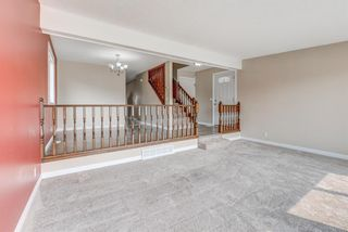 Photo 8: 315 Ranchlands Court NW in Calgary: Ranchlands Detached for sale : MLS®# A1131997