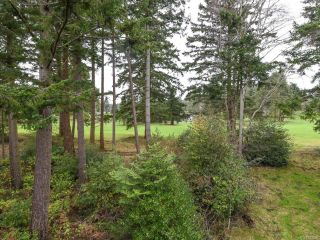 Photo 11: 309 1686 Balmoral Ave in COMOX: CV Comox (Town of) Condo for sale (Comox Valley)  : MLS®# 833200