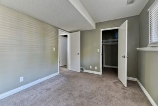 Photo 15: 218 Storybook Terrace NW in Calgary: Ranchlands Row/Townhouse for sale : MLS®# A1126980
