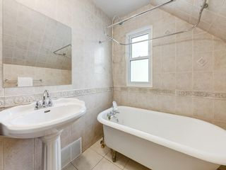 Photo 22: 212 15 Street NW in Calgary: Hillhurst Detached for sale : MLS®# C4299605