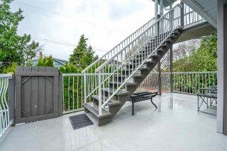 Photo 34: 2695 MCBRIDE Avenue in Surrey: Crescent Bch Ocean Pk. House for sale (South Surrey White Rock)  : MLS®# R2571973