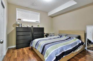 Photo 40: 13043 165 Avenue in Edmonton: Zone 27 House for sale : MLS®# E4227505