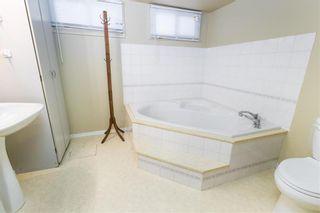 Photo 19: 92 Lennox Avenue in Winnipeg: Residential for sale (2D)  : MLS®# 202108334
