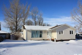 Photo 4: 315 Oronsay Street in Colonsay: Residential for sale : MLS®# SK839499