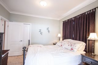 Photo 12: 810 Valour Road in Winnipeg: West End Residential for sale (5C)  : MLS®# 1905814