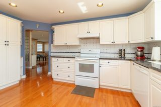 Photo 11: 899 Currandale Crt in : SE Lake Hill House for sale (Saanich East)  : MLS®# 871873