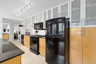 """Photo 6: 304 1225 RICHARDS Street in Vancouver: Downtown VW Condo for sale in """"The Eden"""" (Vancouver West)  : MLS®# R2567763"""
