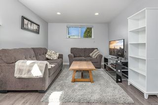 Photo 25: 661 17th St in : CV Courtenay City House for sale (Comox Valley)  : MLS®# 877697
