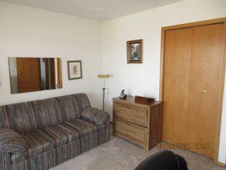 Photo 41: 6217 Waterbury Rd in : Na North Nanaimo House for sale (Nanaimo)  : MLS®# 871021