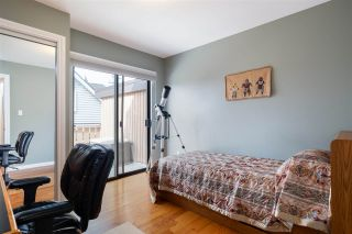 Photo 25: 474 CUMBERLAND Street in New Westminster: Fraserview NW House for sale : MLS®# R2551336