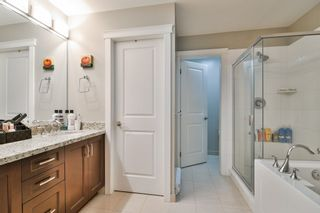 Photo 10: 510 2950 PANORAMA DRIVE in Coquitlam: Westwood Plateau Condo for sale : MLS®# R2415099